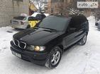 BMW X5 28.01.2019