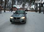 BMW X3 21.01.2019