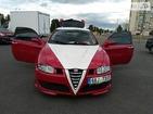 Alfa Romeo 146 01.03.2019