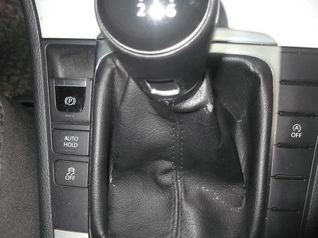 Volkswagen Passat 2012  выпуска Луцк с двигателем 1.4 л бензин универсал механика за 11700 долл.