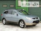 Hyundai ix55 (Veracruz) 21.01.2019