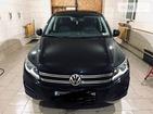 Volkswagen Tiguan 21.01.2019