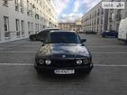 BMW 535 21.01.2019
