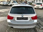 BMW 316 27.01.2019
