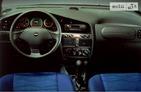 Fiat Siena 21.01.2019