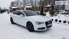 Audi A5 19.01.2019