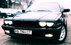 BMW 728 12.04.2019