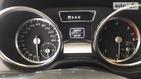 Mercedes-Benz G 350 07.05.2019