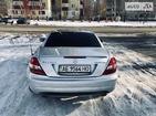 Mercedes-Benz SLK 200 28.04.2019