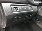 Hyundai Santa Fe 21.01.2019