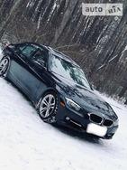 BMW 328 11.01.2019