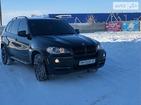 BMW X5 19.01.2019