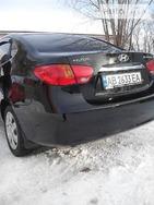 Hyundai Elantra 17.01.2019