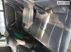 Mercedes-Benz ML 500 30.01.2019
