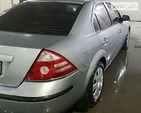 Ford Mondeo 27.01.2019