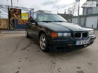 BMW 316 21.01.2019