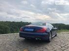 Mercedes-Benz SL 450 21.01.2019