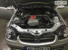 Mercedes-Benz SLK 200 01.03.2019