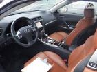 Lexus ES 250 28.02.2019