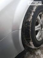 Chevrolet Evanda 21.01.2019