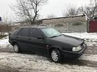 Fiat Tempra 21.01.2019