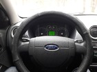 Ford Fusion 28.01.2019
