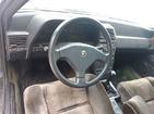 Alfa Romeo 164 01.05.2019