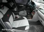 Land Rover Freelander 18.02.2019