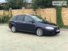 Fiat Croma 01.03.2019