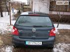 Volkswagen Polo 21.01.2019