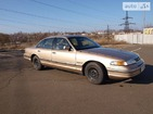Ford Crown Victoria 16.02.2019