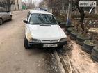 Dacia SupeRNova 25.01.2019