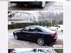 Audi A6 Limousine 03.02.2019
