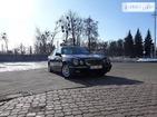 Mercedes-Benz A 210 04.04.2019