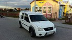 Ford Transit Connect 21.01.2019