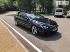 BMW 640 08.04.2019