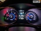 Hyundai Grand Santa Fe 10.01.2019