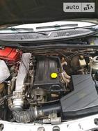 Ford Sierra 15.04.2019