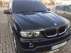 BMW X5 28.02.2019