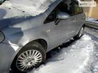 Fiat Punto 27.01.2019