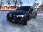 Audi Q3 23.02.2019