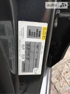 Peugeot 301 28.02.2019