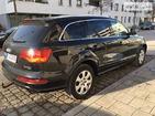 Audi Q7 21.01.2019