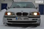 BMW 320 23.01.2019