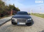 Audi RS5 25.02.2019