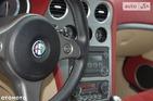 Alfa Romeo Brera 24.02.2019