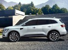 Renault Koleos 20.05.2019