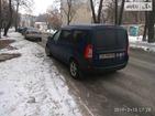 Dacia Logan MCV 01.03.2019