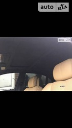 Mercedes-Benz S 65 AMG 25.02.2019