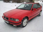 BMW 316 24.02.2019